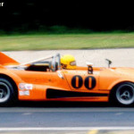 1980 Can-Am Ohio